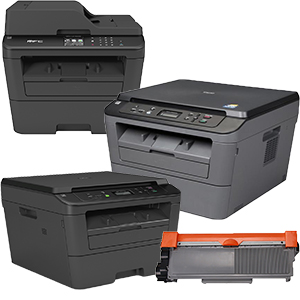 brother mfc 7440n toner replacement instructions