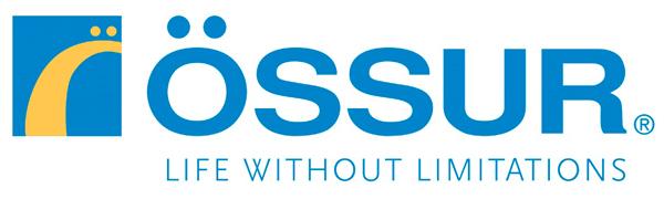 ossur logo