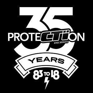 CTi Protection