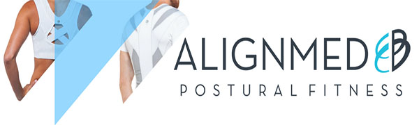 d2caa8023741f AlignMed and Evidence Based Apparel are a lifestyle technology designed