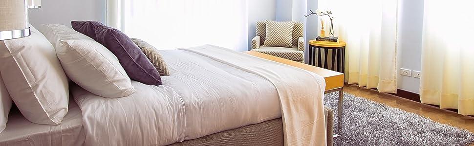 100% Egyptian Cotton Sheets, Cotton Sheets, 100% Cotton Sheets, Carressa Linen, Cotton Beddings