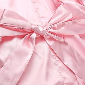 light pink2