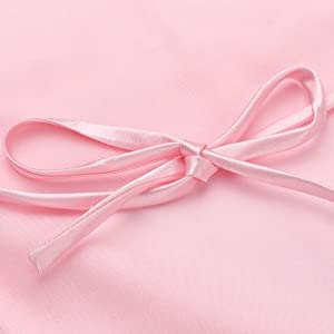 light pink1
