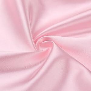 light pink3