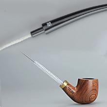 pipe brush