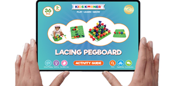 kids korner toys, learning activites, toddler learning, toddler games, educational toys, toddler toy