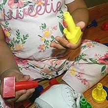 kids korner, jumbo toys, toddler toys, infant toys, stacking toys, montessori toys, educational toys