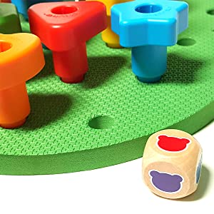 kids korner, preschool learning toys, shape sorter, math manipulatives, montessori toys for toddlers