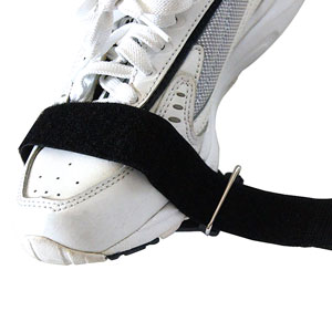 easy fit ice cleat