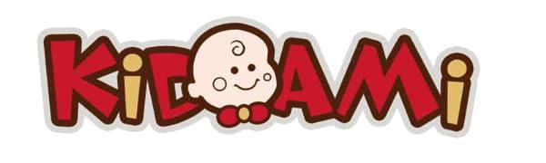 kidami logo