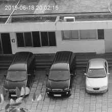 dwd  【5MP 8Channel】Hiseeu Security Camera System,H.265+ 8CH DVR + 4Pcs AHD Cameras,Global Phone&PC Remote,Human Detect Alarm,98Ft Night Vision,IP66 Waterproof,24/7 Recording,Easy Setup,Plug & Play,1TB HDD c0b57dae 7261 4ccc ba91 448f6daa4b36