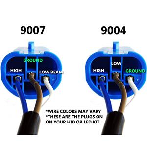 hi lo hid 9007 wiring harness 9007 light bulb wiring dat wiring diagrams  9007 light bulb wiring dat wiring