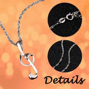 necklace for women pendants