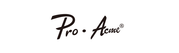 Pro Acme Eyewear