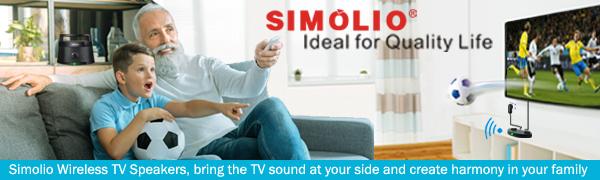 Brand-SIMOLIO