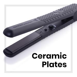 ceramic flat iron