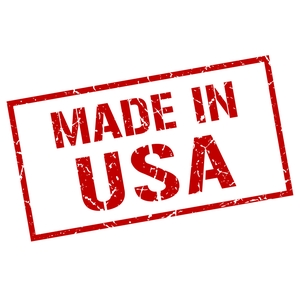 Swiss Navy is made in USA by MD Science Lab located in Pompano Florida
