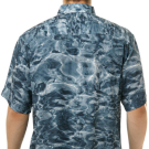 camping hiking backpacking exercise clothes UV camo spf male skin protective activewear tactical