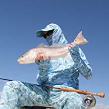 camping senderismo mochilero ejercicio ropa UV camo spf masculino piel protector activewear táctico