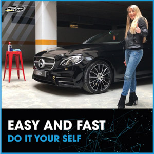 9h car ceramic coating paint protection kit color n drive deep color n drive ceramic paint protection kit is a do it yourself nano bionic kit that provides simple and practical application steps you do not need any solutioingenieria Images