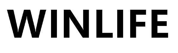 Brand: WINLIFE