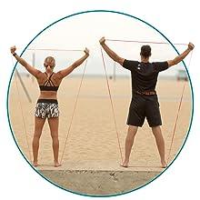 Body Body Workouts