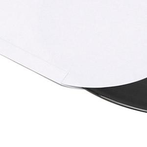exterior flaps