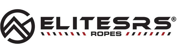 EliteSRS Ropes logo
