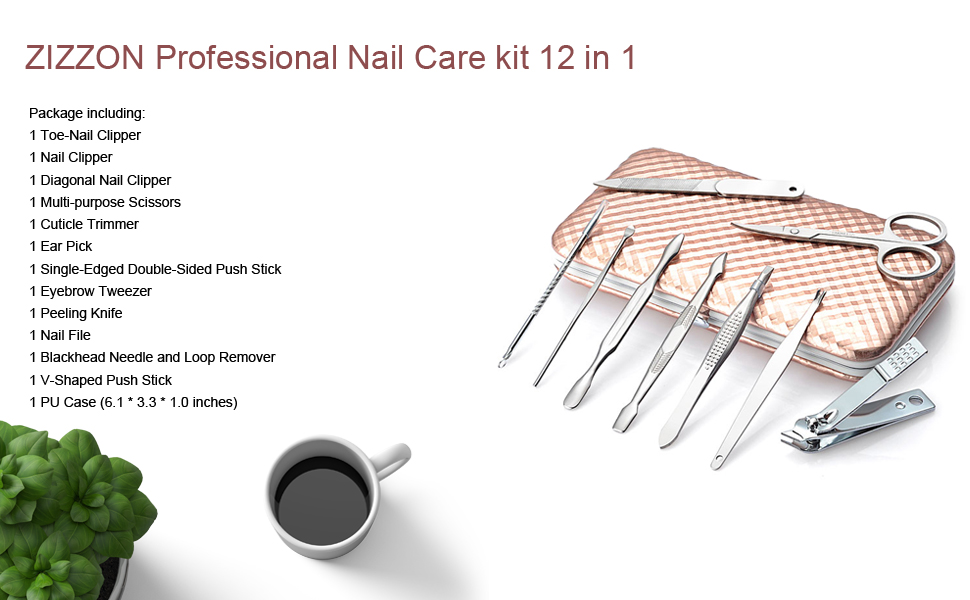 ZIZZON-nail-care-kit-12-in-1-1