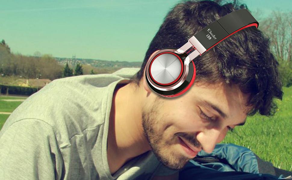 elecder i39 headphones9