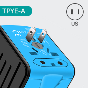 travel adapter-a