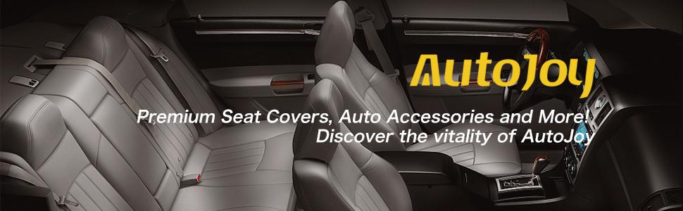 Hyundai Santa Fe 2x Front Velour P1 Seat Covers Seat Cover Car