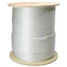 Nylon Rope SGT KNOTS