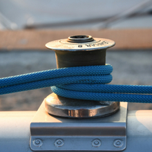 Boat Rope SGT KNOTS