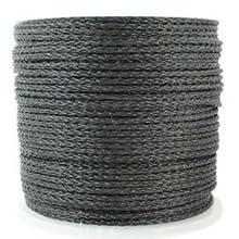 SGT KNOTS hollow braid polypropylene rope