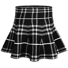 girls dance skirt