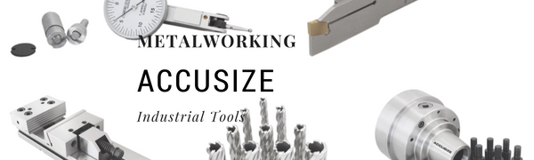 Accusize Industrial Tools 5//8 by 4-1//2 Oal Sclc Tool Holder 2370-6008 Left Hand Cutting with Ccmt32.5 Carbide Inserts