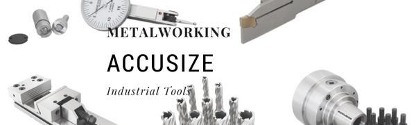 Accusize Tools