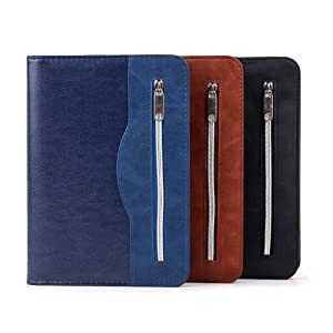 SAYEEC loose leaf refill insert paper notebook