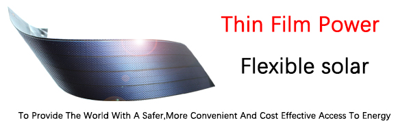 JIANG Small Flexible Thin Film Solar Power Panel Cells DIY boondocking ETFE photovoltaic 0.3W1.5V 240ma Pink