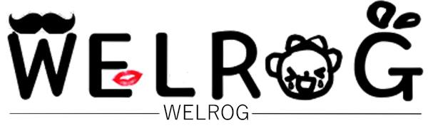 welrog