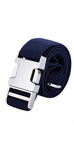children belt