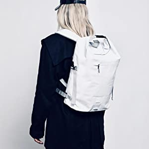 lap top backpack