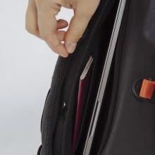 laptop bookbag