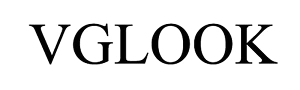 Brand VGLOOK