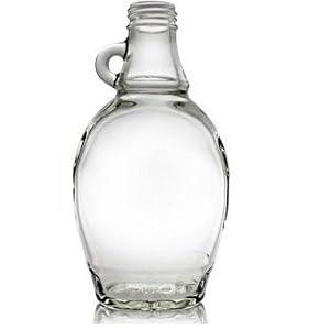 Amazon.com: Premium Vials, 12 unidades, vasos vacíos de ...