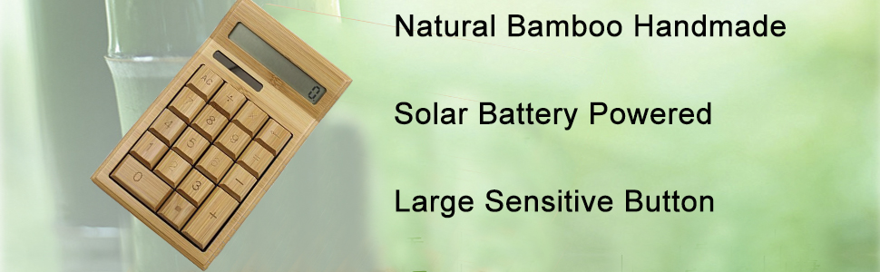 Solar Battery Calculator