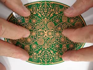 Amazon Com Meditation Amp Mindfulness Spiritual Sacred