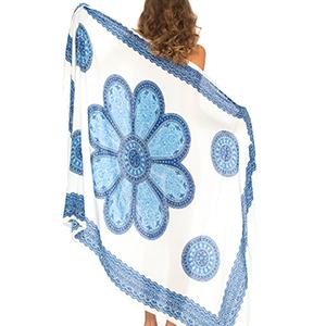 Amazon.com: SHU-SHI - Bañador para mujer con clip de coco ...