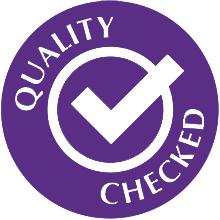 Life-Flo Good Glide Glycerin Organic Aloe Vera Gel Lubricant pH-Balanced Fragrance-Free 3.4oz